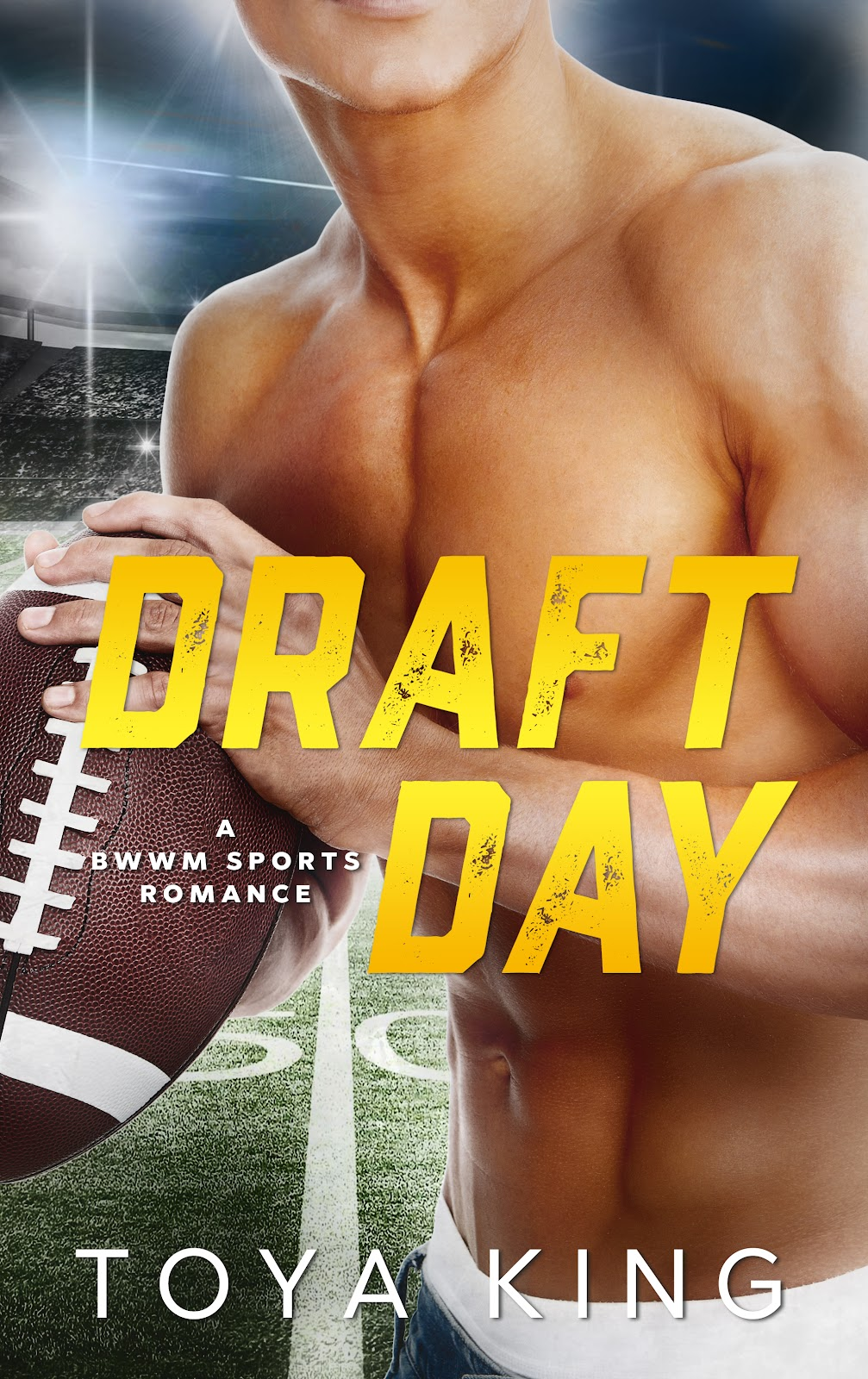 tkdraftdaybookcover5x8_bw_high1