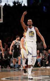 Image result for kevin durant nets