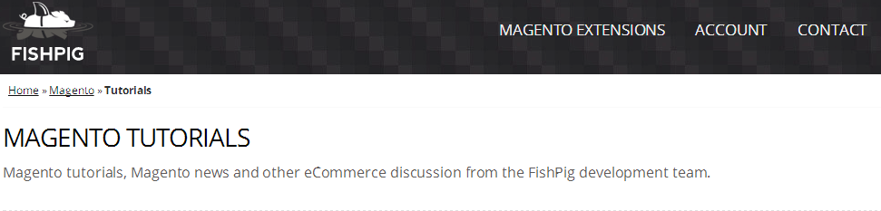 Magento tutorials by FishPig.png