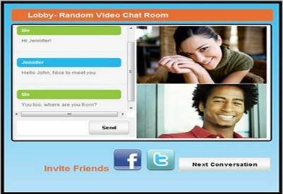 virtualnoe-obshenie-s-devushkoy-chat