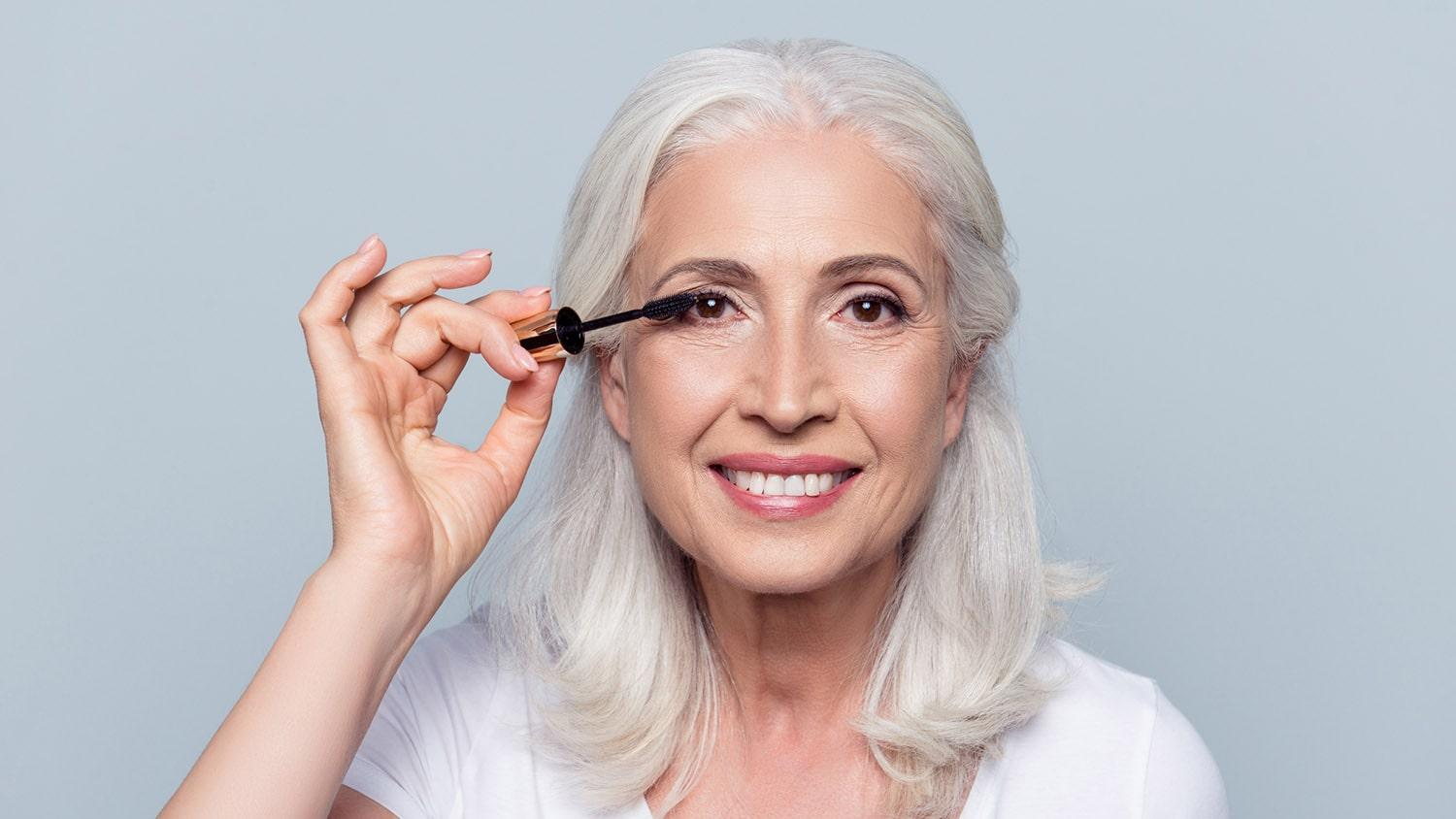 C:\Users\SUPRIYA\Downloads\Sixty-and-Me_4-Tiny-Makeup-for-Older-Women-Tips-That-Make-a-Big-Difference-min.jpg