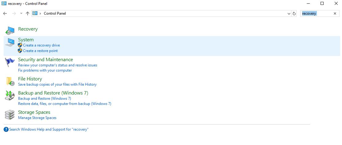 Windows Update Stuck Or Frozen? Here's An Easy Fix