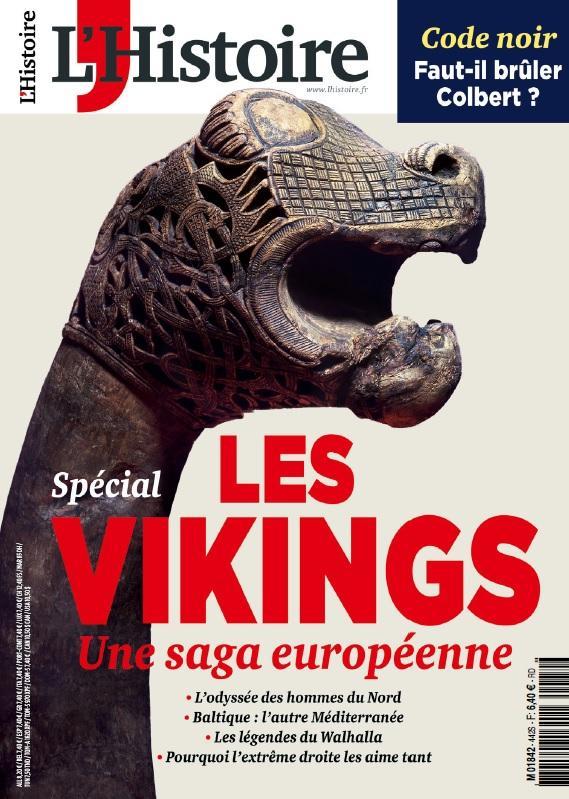 http://www.lhistoire.fr/sites/lhistoire.fr/files/parution_parution_image/LHistoire_01842_442_1712_1712_171123_Vikings_Couverture.jpg