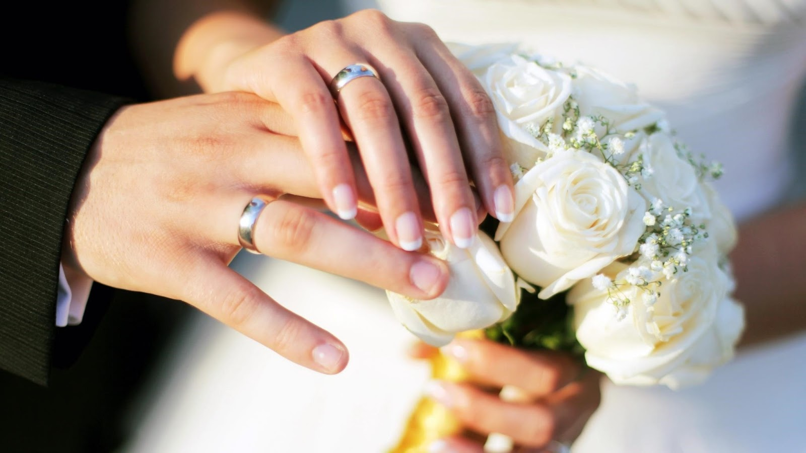 Losing Wedding Ring Vdes Vdes