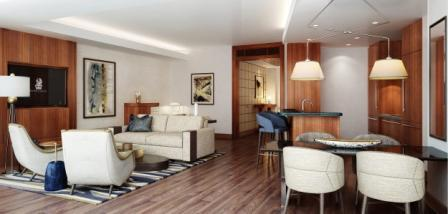 Rendering_Refreshed Suites at The Ritz-Carlton, Bal Harbour