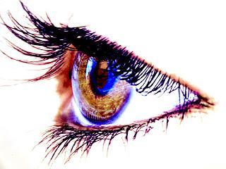 https://4.bp.blogspot.com/-bbwQ_1rGfwQ/Vy_F1SkmVqI/AAAAAAAAAsk/nNXlvGlb03A5tm_U_5m7cCHgGpBCdAhowCLcB/s320/eye-841444_1920.jpg