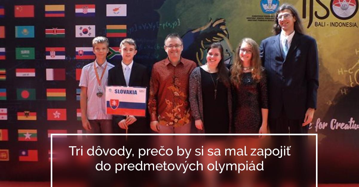 olympiadyclanok .png