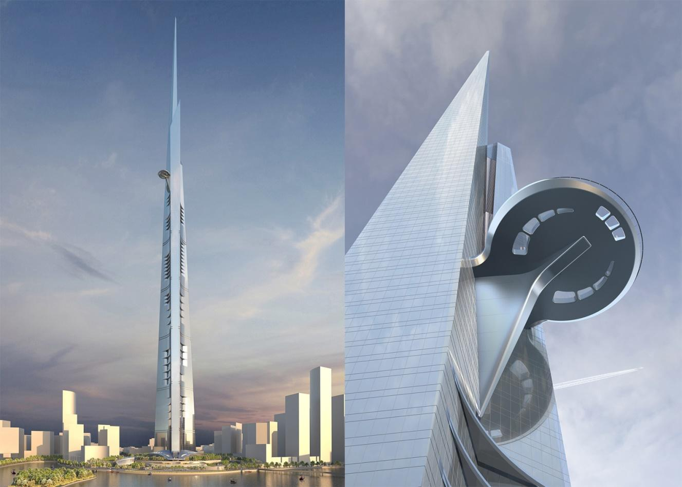 http://assets.inhabitat.com/wp-content/blogs.dir/1/files/2015/12/Jeddah-Tower-by-Adrian-Smith-Gordon-Gill-Architecture-9.jpg