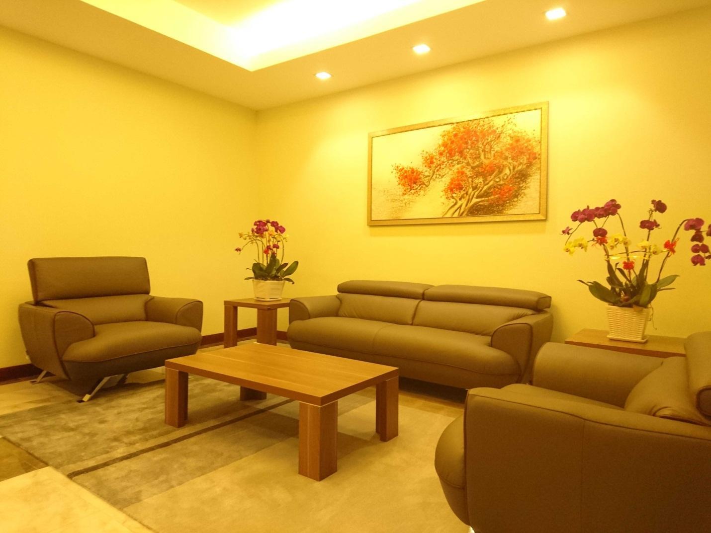 C:UsersAdministratorDesktopLYẢnh căn hộ cho thuêresizeCăn hộ không bếpDSC_0489.jpg