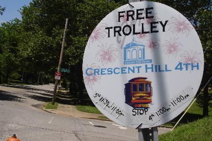 4thtrolley.jpg