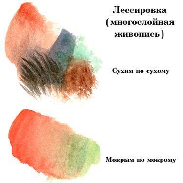 http://demiart.ru/forum/uploads2/post-73427-1223995375.jpg