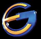 Pessoal ADM:Camila:documentos_novos:Logos - EG:logo_eg_150dpi.png
