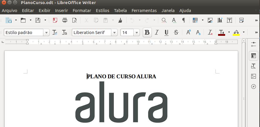 https://www.alura.com.br/artigos/assets/uploads/2017/07/image_5-1.png