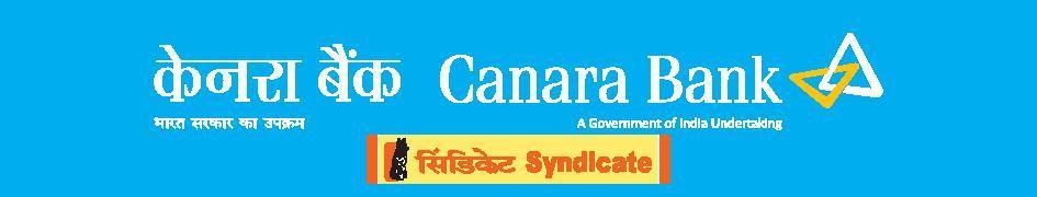 C:\Users\Sunilnair\Downloads\English Logo-page-001.jpg