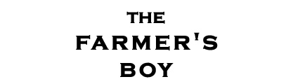 The Farmers Boy logo.jpg