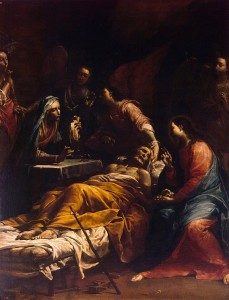 Death-of-St-Joseph-229x300.jpg