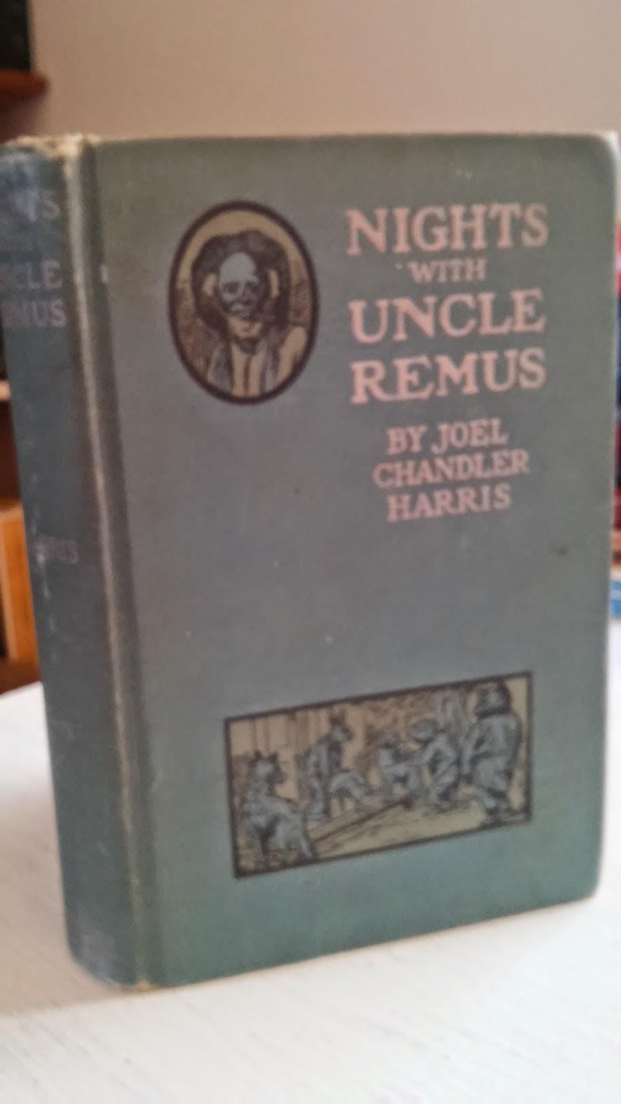 uncle remus.jpg
