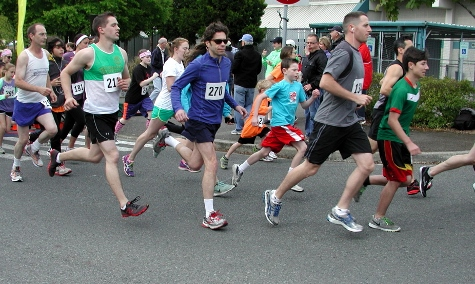 Health and Fitness Run.jpg
