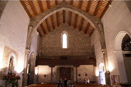 http://www.aytosagunto.es/es-es/laciudad/Sagunto%20Interactivo/images/Fichas/1_Iglesia_del_Salvador/1_Iglesia%20del%20Salvador_02.jpg