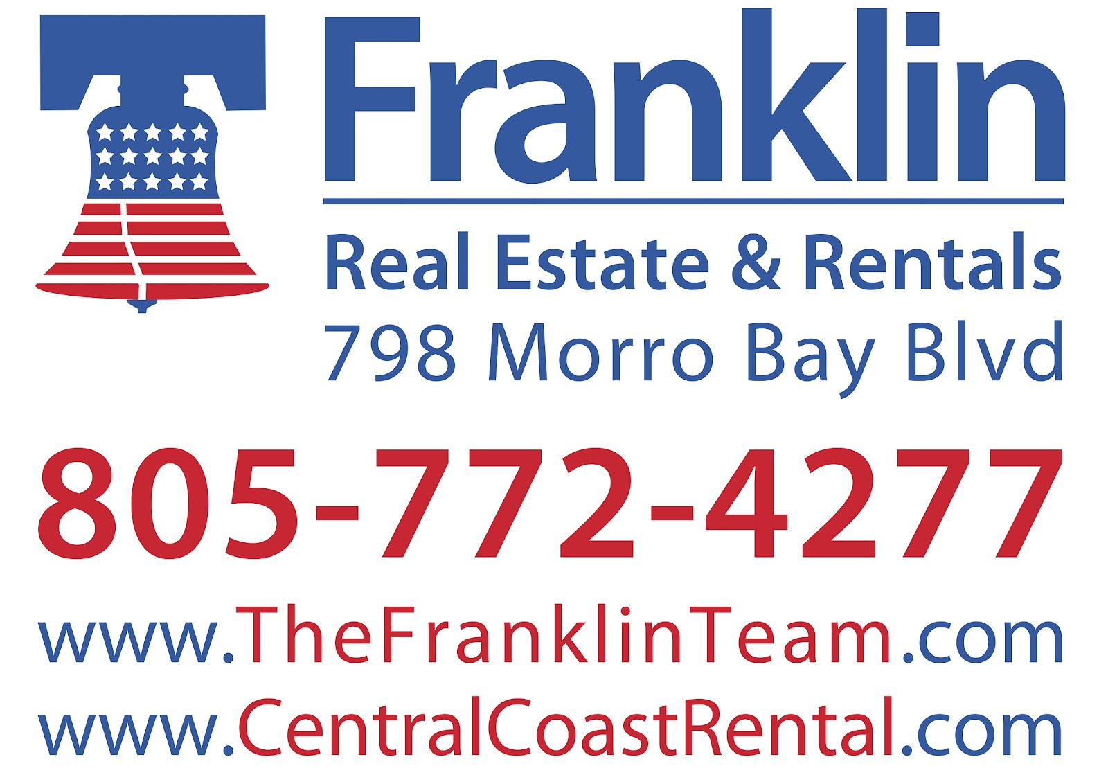 Franklin Banner.png