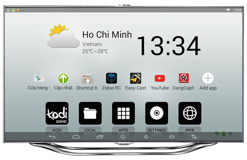 C:\Users\Administrator\Desktop\android-tv-box-la-gi-loi-ich-khi-su-dung-tv-box-11248.jpg