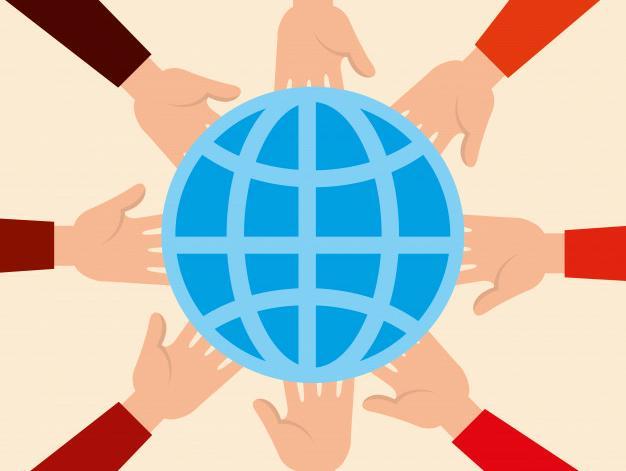 Cara Mudah Menjadi Contributor WordPress