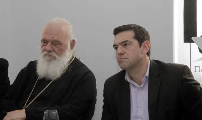 tsipras-ieronimos.jpg