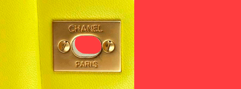 10 Steps You Can Take to Authenticate Any Chanel Bag | Baghunter