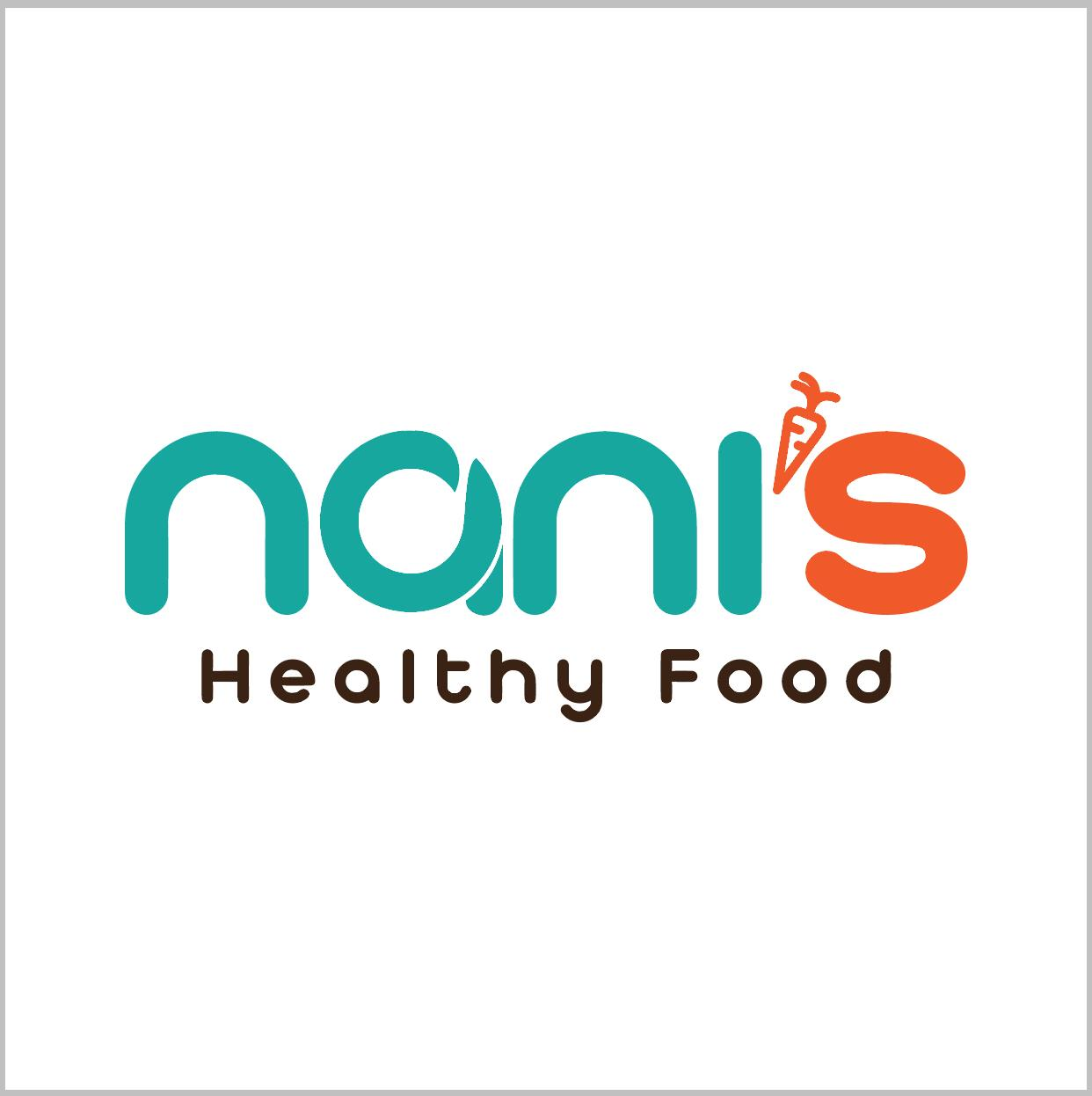 Nani's Healthy Food Sponsors South Florida Mom Bloggers