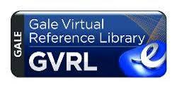 gale virtual reference.jpg