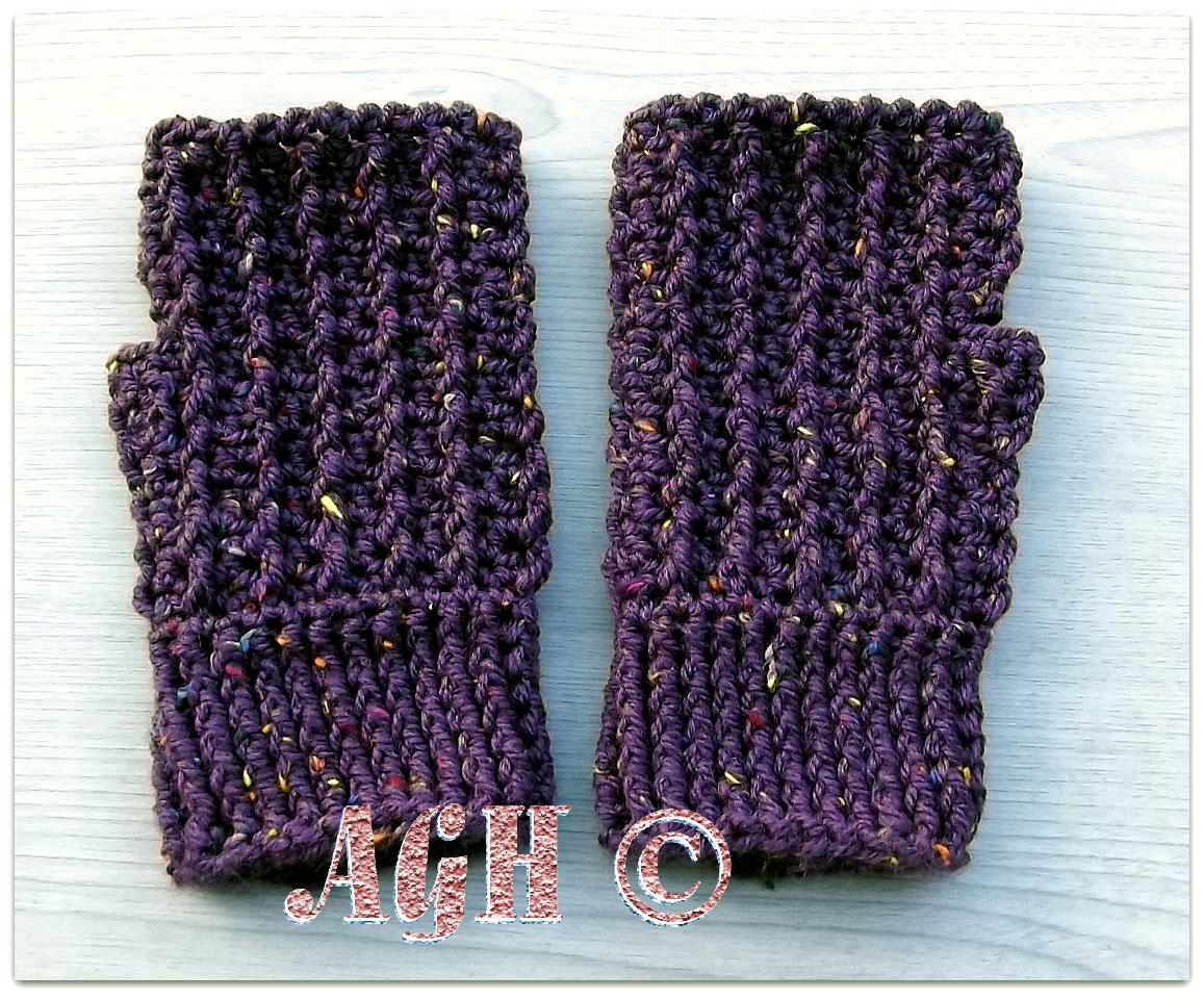 purple marlb.jpg