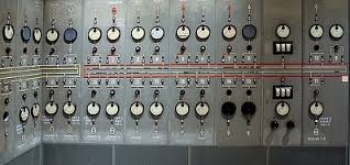 Image result for public domain machine room