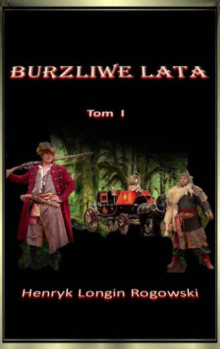 Burzliwe-Lata-tom-Ib.jpg