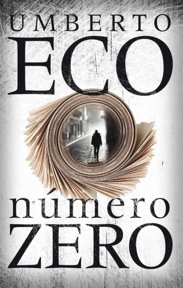 Baixar-Livro-Numero-Zero-Umberto-Eco-em-PDF-ePub-e-Mobi-365x574.jpg