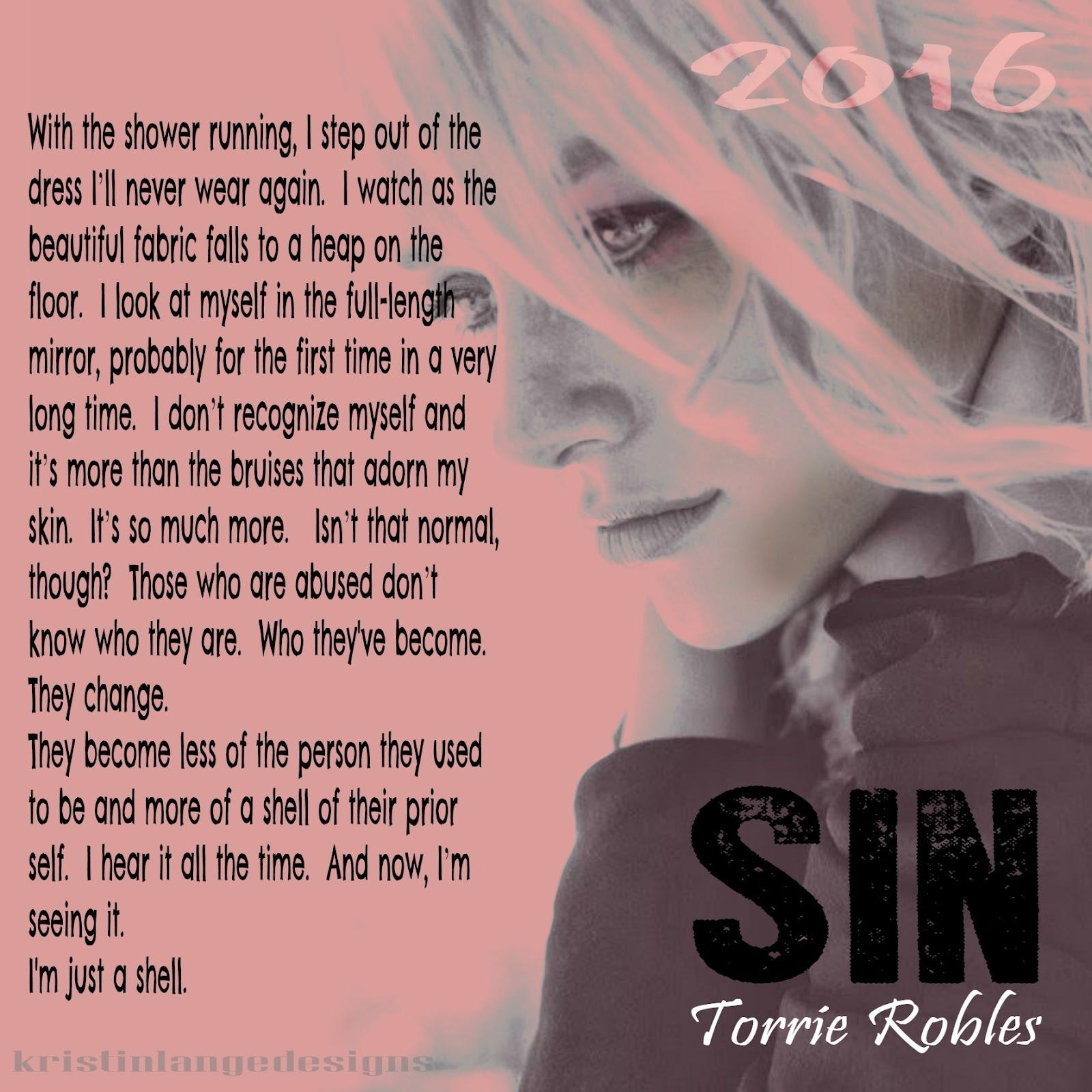 Sin Teaser  (2).jpg
