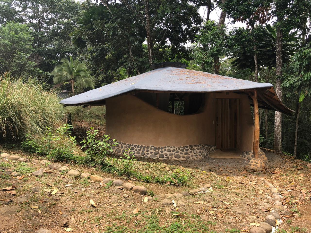 Porvenir Designs, Brave Earth, permaculture, Costa Rica
