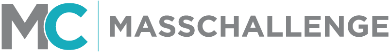 Mass Challenge startup accelerators logo