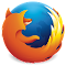 Firefox Browser fast & private file APK for Gaming PC/PS3/PS4 Smart TV
