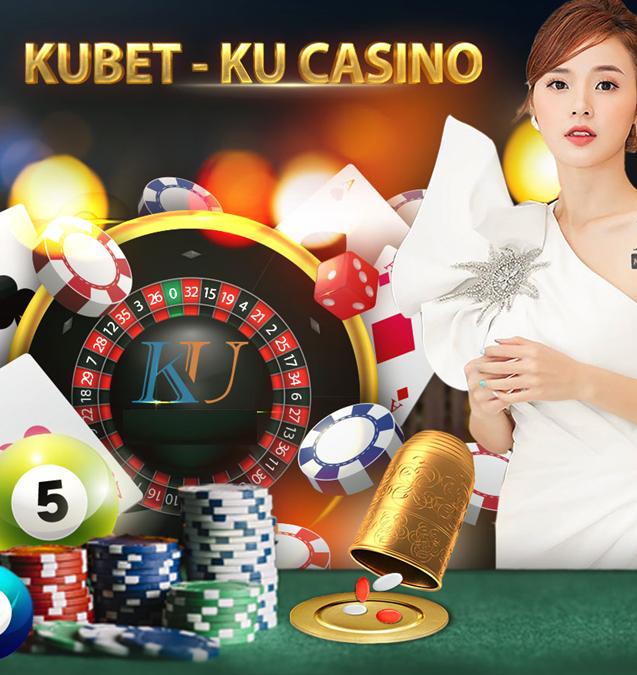 nha-cai-ku-casino-uy-tin-4