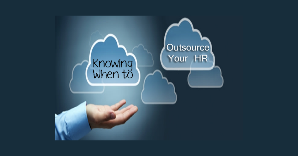 5 Key Areas Wherein HR Outsourcing Can Help Improve Bottom Lines - HR in  ASIA