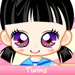http://elouai.com/anime/sarah/002-twins.php