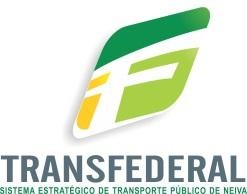 d:\Users\Pc\Desktop\SETP UNICO\logos transfederal\LOGO TRANSFEDERAL.jpg