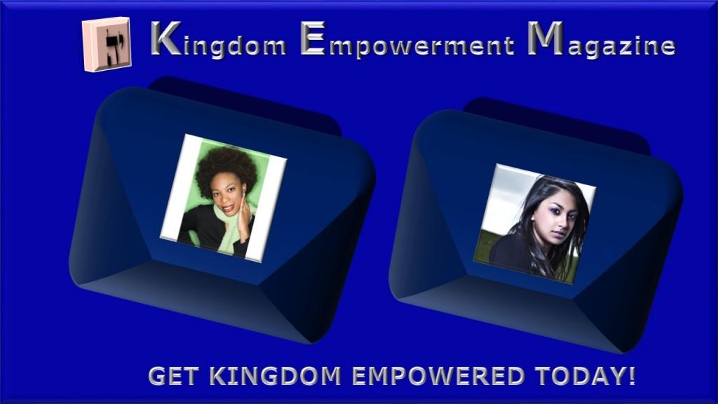 New-Kingdom-Empowerment-Magazine-Logo-1024x576.jpg