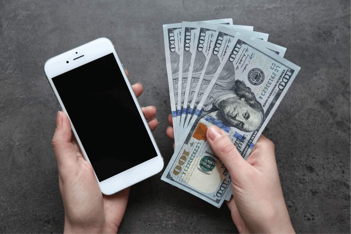 C:\Users\Seyi Adeleke\Downloads\phone-cash.jpg