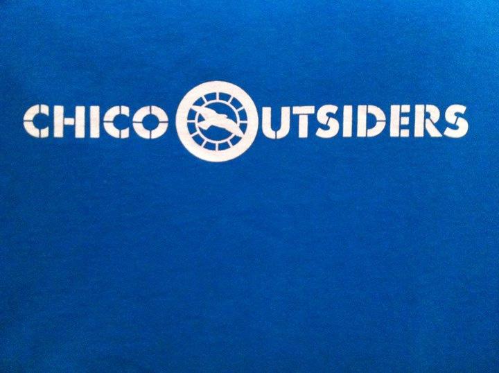 shirt_logo_2011.jpg