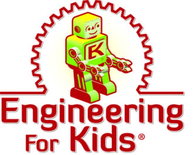 EFK Logo.jpg