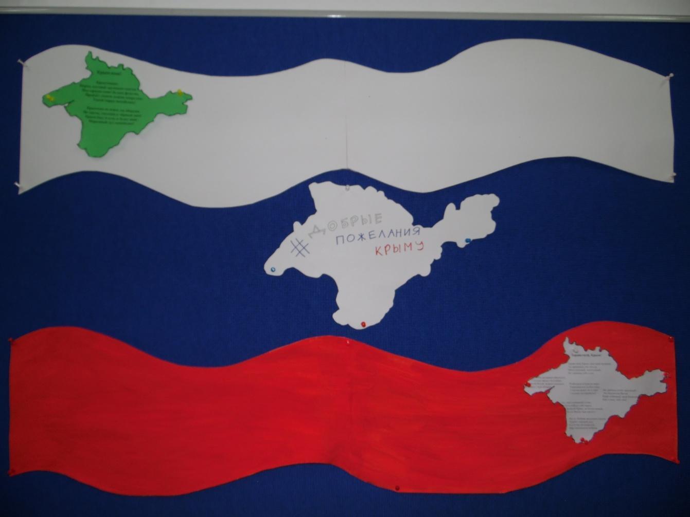 F:\Фото 18_19\Крымская весна\стенды Три цвета надежды\SAM_7580.JPG