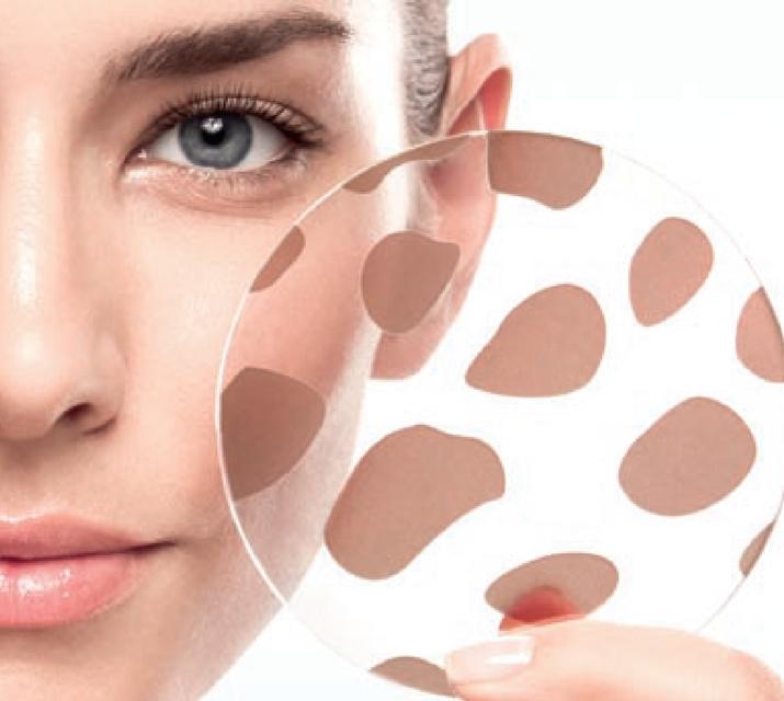 Natural Makeup (2).jpg