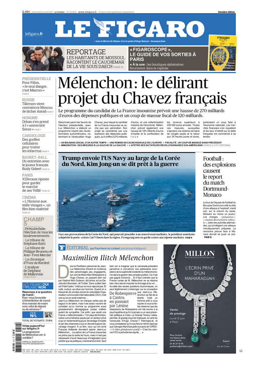 ../../Desktop/Melanchon_Chavez_Front_Page_-_Figaro_screenshot.png
