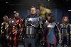 Marvel's Avengers: What Happened?